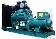 100kw康明斯柴油发电机组-康垚动力