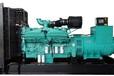 厂家直销上柴200kw柴油发电机组
