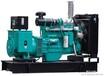 柴油单机价格-柴油发电机-柴油发电机组厂家
