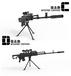 游乐射击设备惠州大型游乐设备厂家橡胶弹射击游乐设备游乐炮