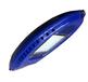 新星LED路灯头66、73、78公分30W-100W大功率太阳能路灯头