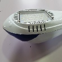 海王星LED路灯头70、82、93公分30W-200W道路照明灯图片