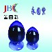 金福彩颜料永固紫RL(红光/蓝光)环保耐高温