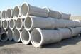 漯河水泥管,排水管,水泥排水管300mm--1800mm