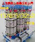 上海变压器回收,苏州干式变压器回收,南京二手变压器回收