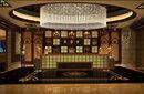 餐厅装修,中式餐厅装修设计案例图片