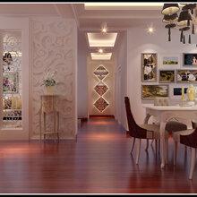 别墅装修专家提醒您别墅装修最易马虎的问题—上海别墅装修设计公司