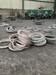 钛焊丝厂家现货供应钛焊丝