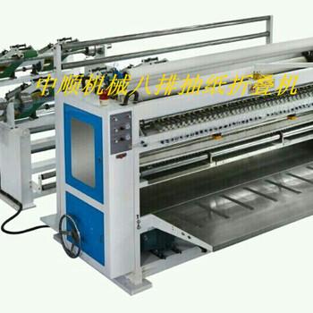 【全自动抽纸生产线价格_全自动抽纸机-全自动抽纸生产线-抽纸机加工设备_全自动抽纸机图片】-中国工业网