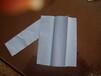 廚房用紙機-廚房用紙設備-上膠復合廚房紙機