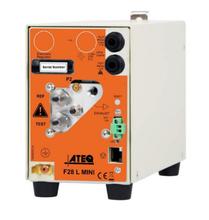ATEQF28LMINI高速泄漏測試儀器圖片
