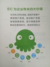 腾讯EC帮您开发客户提高客户转换率