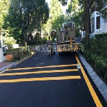 惠州道路划线-惠州通道划线-惠州专业车位划线