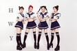 成都彭州舞蹈班成人舞蹈培訓