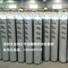東莞塘廈鎮二氧化碳焊接材料