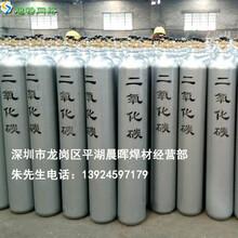 東莞塘廈鎮二氧化碳焊接材料圖片