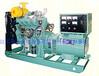 柴油发电机组频率降低对设备会有哪些影响
