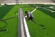 體育器材,環氧地坪,塑膠跑道,pvc運動地板,硅pu球場,運動木地板