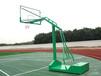 塑胶跑道,人造草坪,pvc运动地板,硅pu球场,体育器材
