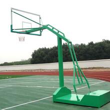 塑胶跑道,环氧地坪,人造草坪,硅pu球场,pvc运动地板,体育器材图片