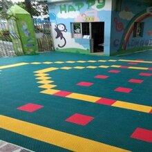 塑胶跑道,人造草坪足球场,硅pu球场,悬浮地板,环氧地坪,pvc运动地板,体育器材图片