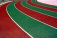 运动场地铺装(塑胶跑道,人造草坪足球场,硅pu球场,pvc运动地板);体育器材,环氧地坪