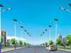 太阳能路灯厂价直销可选型号