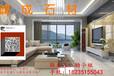 太原做窗套的价格多少钱一米152-0343-6502