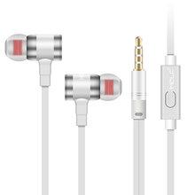 入耳式耳机厂家批发,爆款耳机货源,品牌耳机拿货
