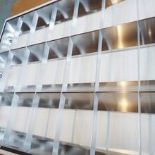 飞利浦LED泛光灯BVP16150W最新款