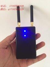 无线最远距离315/433M3000米双频率双天线发射抗干扰4键遥控器