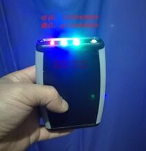 包邮新款锁车干扰屏蔽器效果怎么样?多少钱