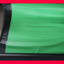 批发优质改性沥青聚合物自粘铝膜自粘防水材料