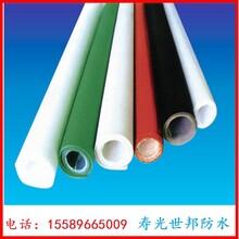 供应国标聚氯乙烯PVC防水材料
