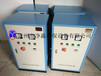 供应安徽水箱自洁消毒器SCII-20HB臭氧发生器