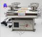 供应管道过流式UV紫外线消毒器/杀菌器/水处理设备