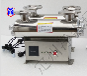 小型管道过流式紫外线消毒杀菌器/水处理设备