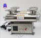 JM-UVC-90水處理工程用UV紫外線消毒殺菌器水處理設備
