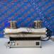 JM-UVC-900管道式/過流式紫外線殺菌器型號齊全水處理設備