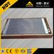 广西崇左供应小松PC3008MO的水箱207_0372321副水箱价格