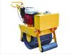 济宁神力SLYL-450微型压路机小型路面机械