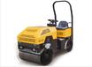 神力机械SLYL-8801吨座驾压路机小型路面机械