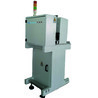 smt全自动叠板机pcb叠板机pcb裸板层叠式送板机