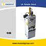 立式液压生活垃圾打包机RC-4,英国品牌,欧洲技术图片