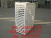 耐磨塑料鸡笼塑料周转筐它的尺寸是7455.527cm壁厚是2-7mm