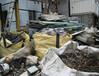 张家港苏州废品物资回收站高价回收废旧物资