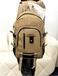 山东济南厂家订做双肩包旅行包运动包健身包各种样式包来样订做logo