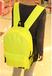 山东淄博箱包厂家订做双肩包单肩包运动包健身包来样订做产品包装logo