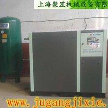高纯度制氮机PSA5m3,机芯充氮制氮机批发