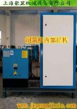 制氮机批发PSA5立方,机芯充氮制氮机批发
